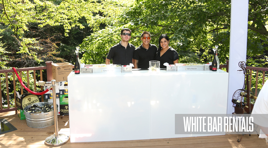 Outdoor White Bar Furniture - Outdoor Furniture Rentals Of Nj