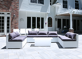 Fantastic Outdoor Furniture Rentals Of Nj Download Free Architecture Designs Scobabritishbridgeorg